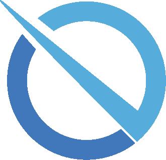 Crystal Dash Logo