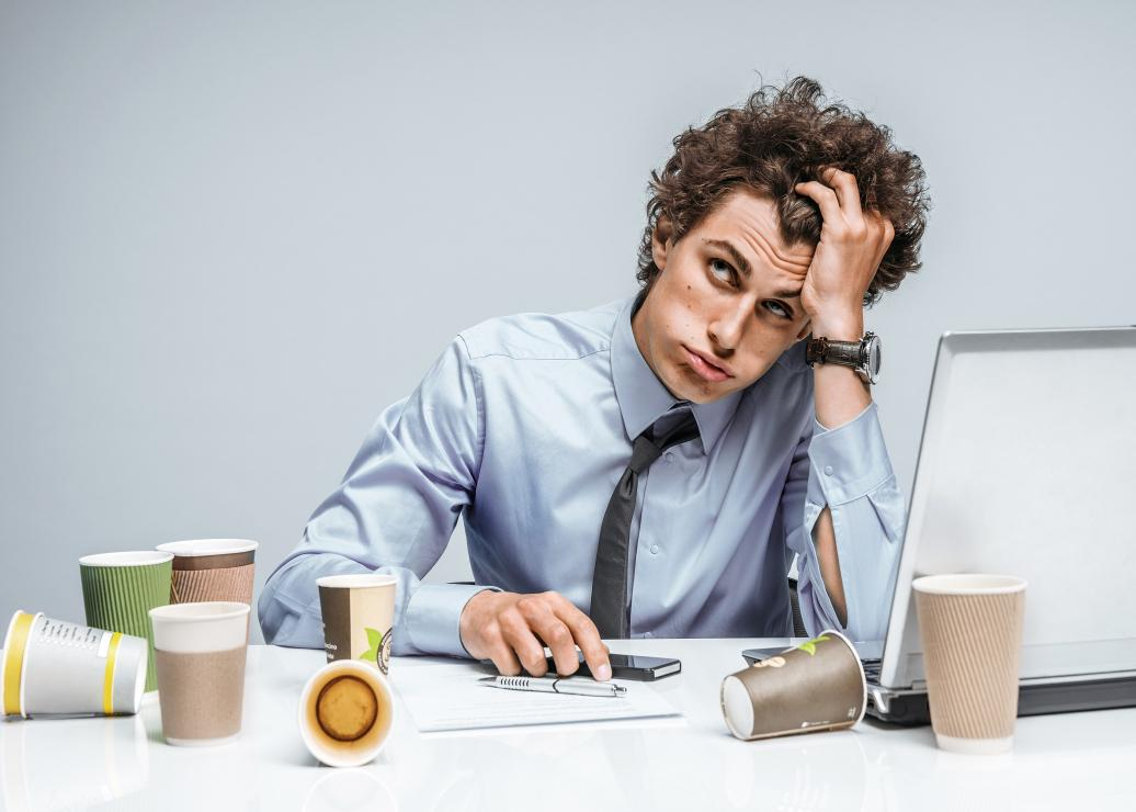 Top 3 Problems Sales Managers Face in Managing a Sales Team (And The Solutions to Them)